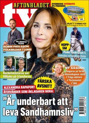 aftonbladet_tv-20200810_000_00_00.pdf