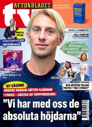 aftonbladet_tv-20210111_000_00_00.pdf