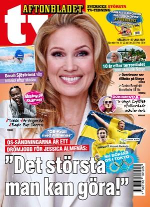 aftonbladet_tv-20210719_000_00_00.pdf