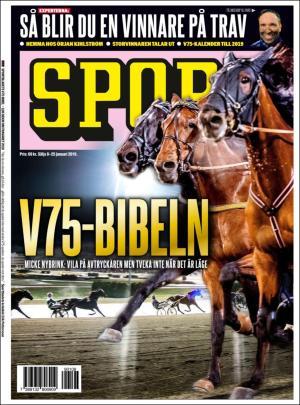aftonbladet_v75-20190108_000_00_00.pdf