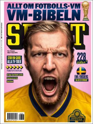 aftonbladet_vmb-20180606_000_00_00.pdf