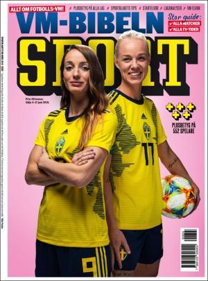 aftonbladet_vmb-20190604_000_00_00.pdf
