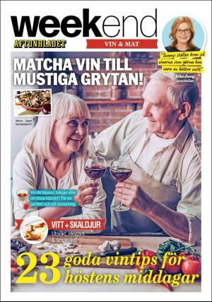aftonbladet_we-20191117_000_00_00.pdf