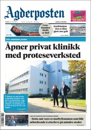 agderposten-20191015_000_00_00_001.jpg