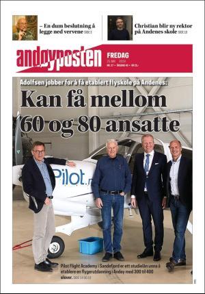 andoyposten-20180525_000_00_00_001.jpg