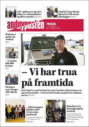 andoyposten-20180921_000_00_00_001.jpg