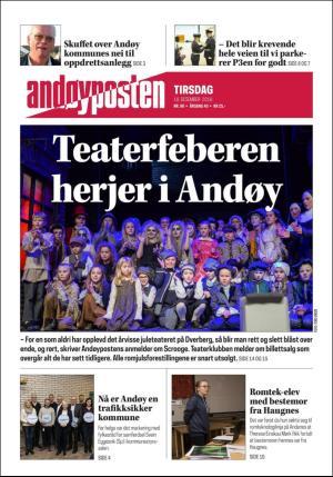 andoyposten-20181218_000_00_00_001.jpg