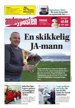 andoyposten-20201204_000_00_00_001.jpg