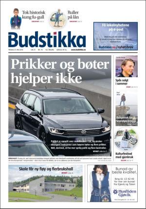 askerbudstikka-20190521_000_00_00_001.jpg