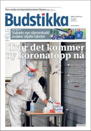 askerbudstikka-20200808_000_00_00_001.jpg