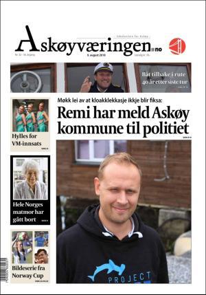 askoyvaringen-20180809_000_00_00_001.jpg