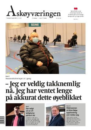 askoyvaringen-20210415_000_00_00_001.jpg