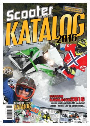 atvscooternorge_karalog_scooter-20160101_000_00_00.pdf