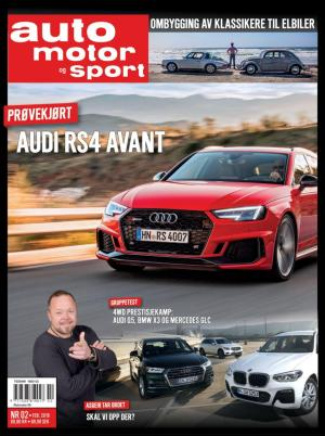automotorsport-20180201_002_00_00_001.jpg