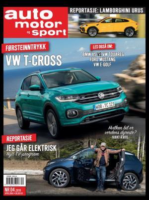automotorsport-20190509_004_00_00_001.jpg