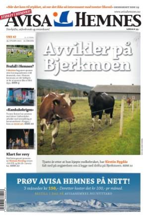 avisahemnes-20211021_000_00_00_001.jpg