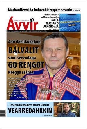 avvir-20200225_000_00_00.pdf