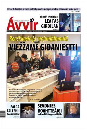 avvir-20200226_000_00_00.pdf