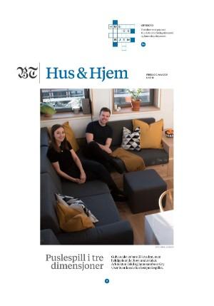 bergenstidende_husoghjem-20210507_000_00_00.pdf