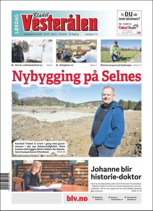 bladetvesteralen-20190525_000_00_00.pdf