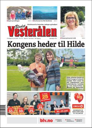 bladetvesteralen-20190619_000_00_00.pdf