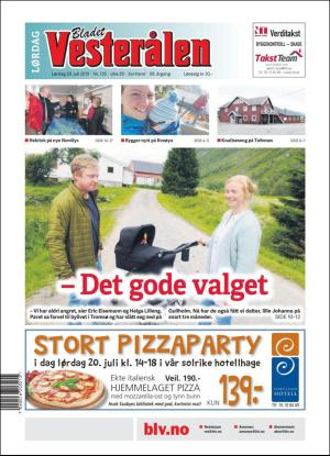 bladetvesteralen-20190720_000_00_00.pdf