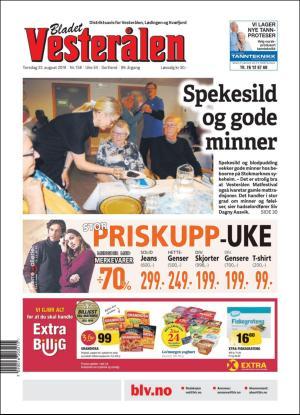 bladetvesteralen-20190822_000_00_00.pdf