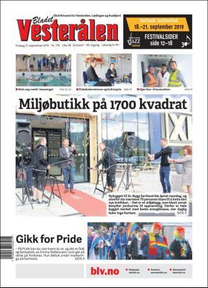 bladetvesteralen-20190917_000_00_00.pdf
