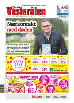bladetvesteralen-20190919_000_00_00.pdf