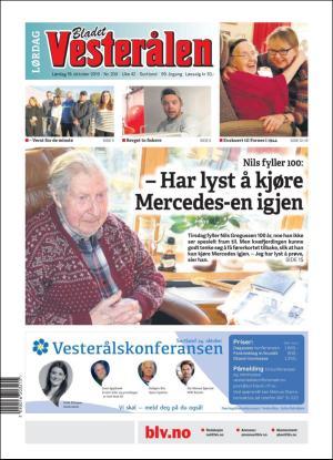 bladetvesteralen-20191019_000_00_00.pdf