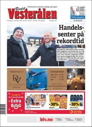 bladetvesteralen-20191121_000_00_00.pdf
