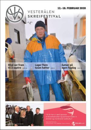 bladetvesteralen_gratis-20200206_000_00_00.pdf