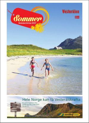 bladetvesteralen_sommer-20170615_000_00_00.pdf