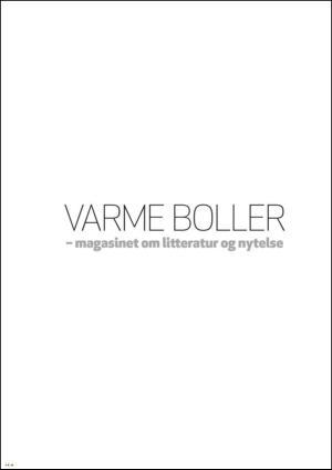 boller-20111117_000_00_00.pdf