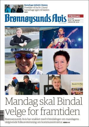 bronnoysundsavis-20180223_000_00_00_001.jpg