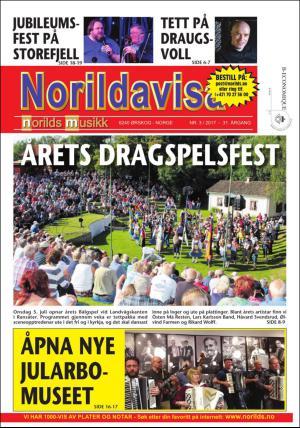 bygdebladet_norild-20170608_000_00_00.pdf