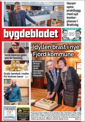 bygdebladet_ves-20190917_000_00_00.pdf