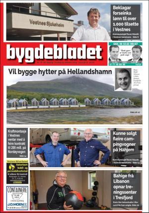 bygdebladet_ves-20191015_000_00_00.pdf
