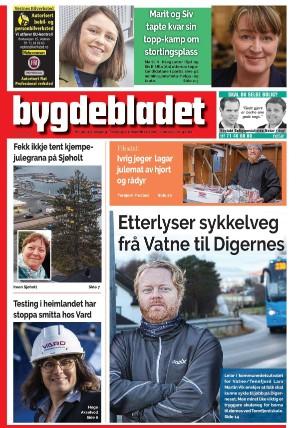 bygdebladet_ves-20201201_000_00_00.pdf