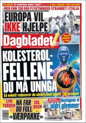 dagbladet-20170726_000_00_00_001.jpg