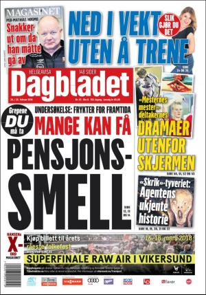 dagbladet-20180224_000_00_00_001.jpg