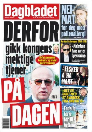dagbladet-20180425_000_00_00_001.jpg