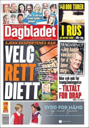dagbladet-20180526_000_00_00_001.jpg