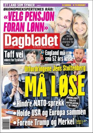 dagbladet-20180618_000_00_00_001.jpg
