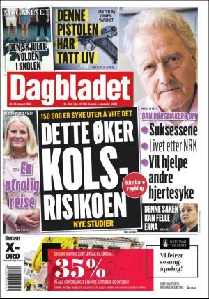 dagbladet-20180818_000_00_00_001.jpg