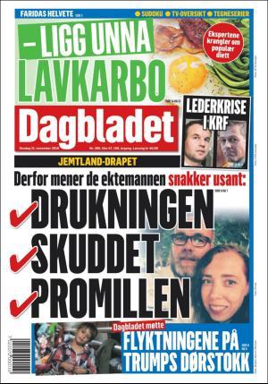 dagbladet-20181121_000_00_00_001.jpg