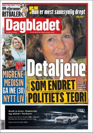 dagbladet-20190627_000_00_00_001.jpg