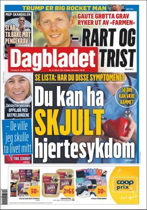 dagbladet-20200218_000_00_00_001.jpg