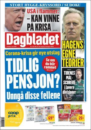 dagbladet-20200602_000_00_00_001.jpg