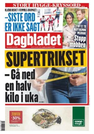 dagbladet-20210308_000_00_00_001.jpg